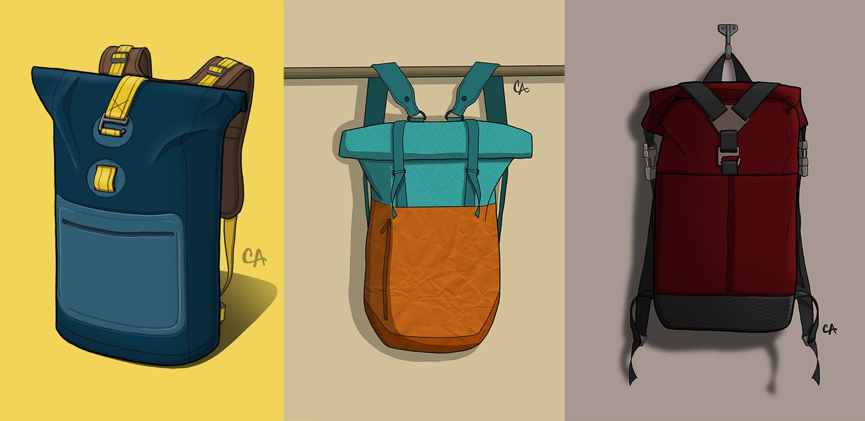 Backpack Renders.jpg