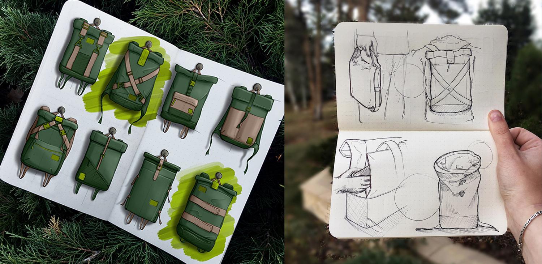 Backpack Sketches.jpg