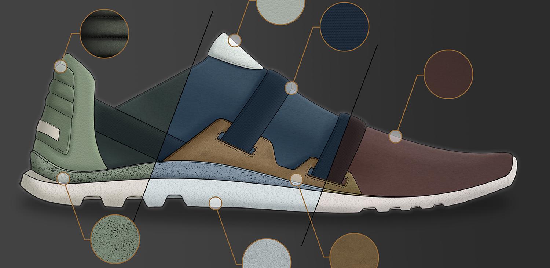 ShoeMaterials.jpg