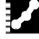 Chart ascending_#ffffff_128px.png