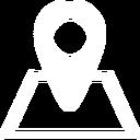 Map location_#ffffff_128px.png