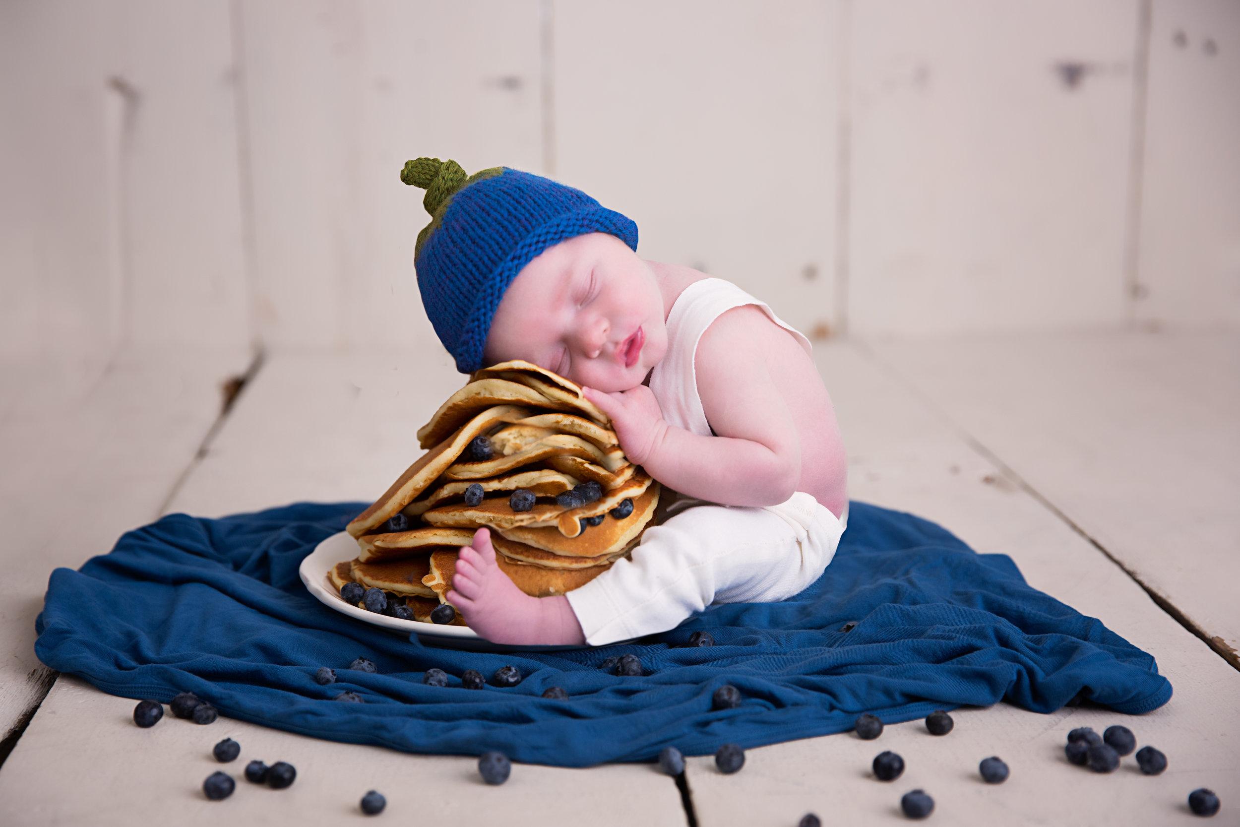 Indianapolis Newborn Photographer Fam (6 of 63).jpg