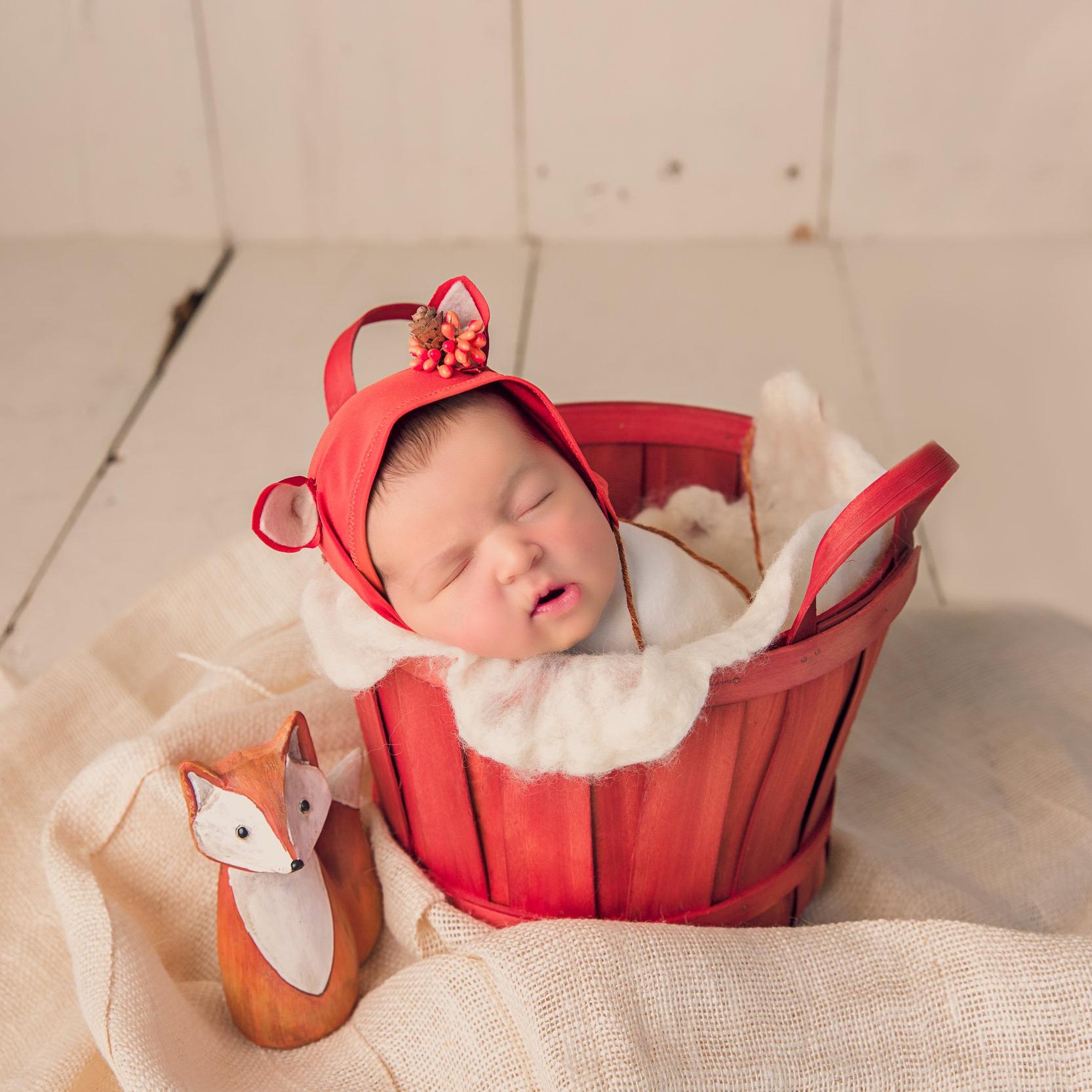 Indianapolis Newborn Photographer (26 of 45).jpg