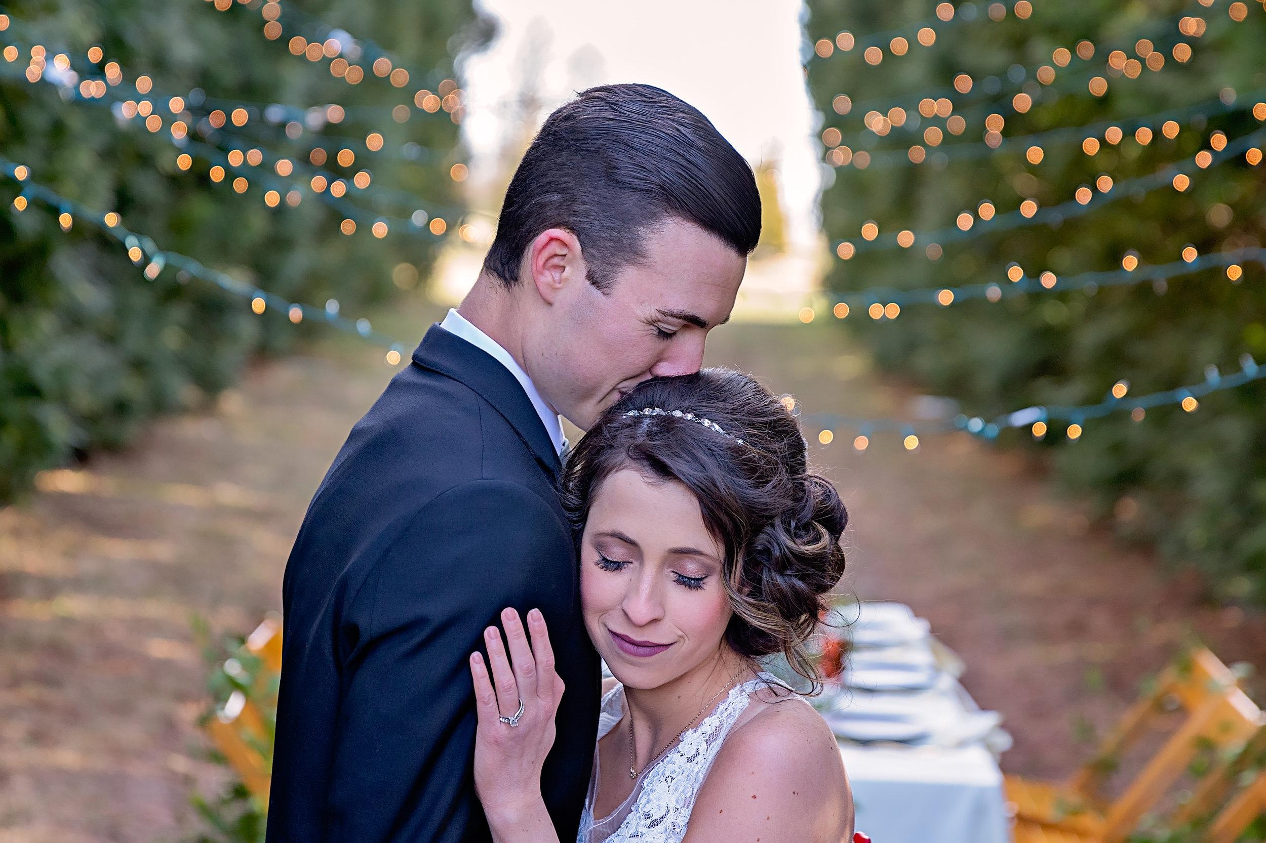 Wedding Photographer-107.jpg