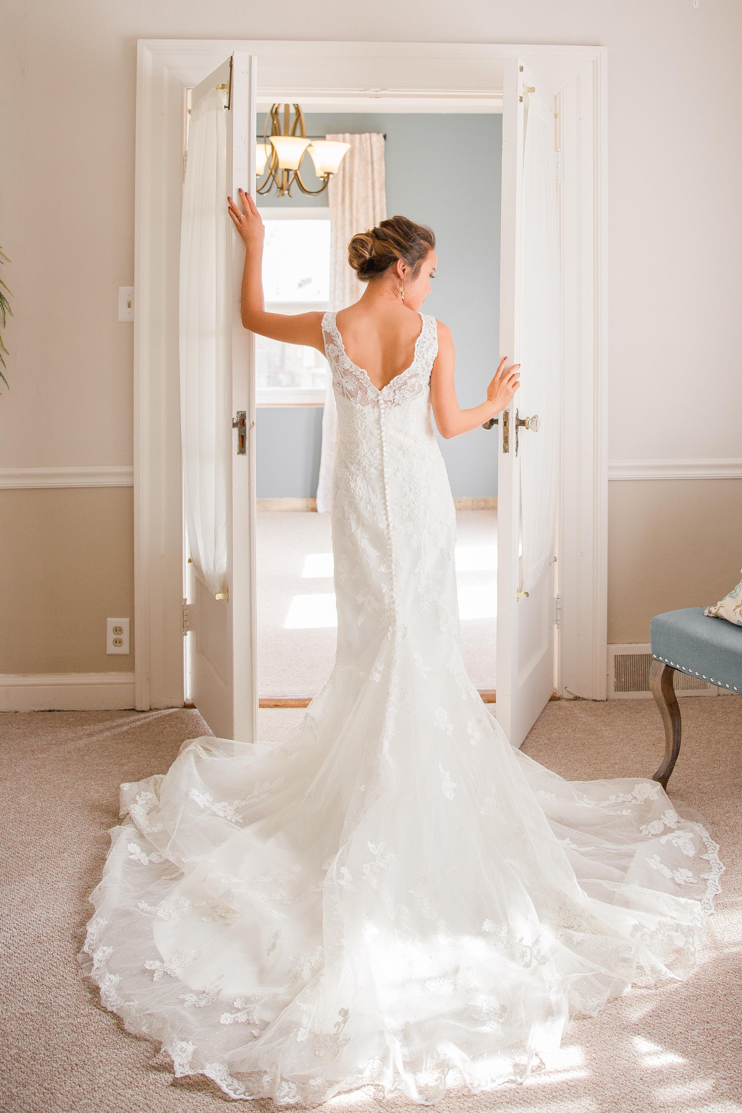 Wedding Photographer-97.jpg