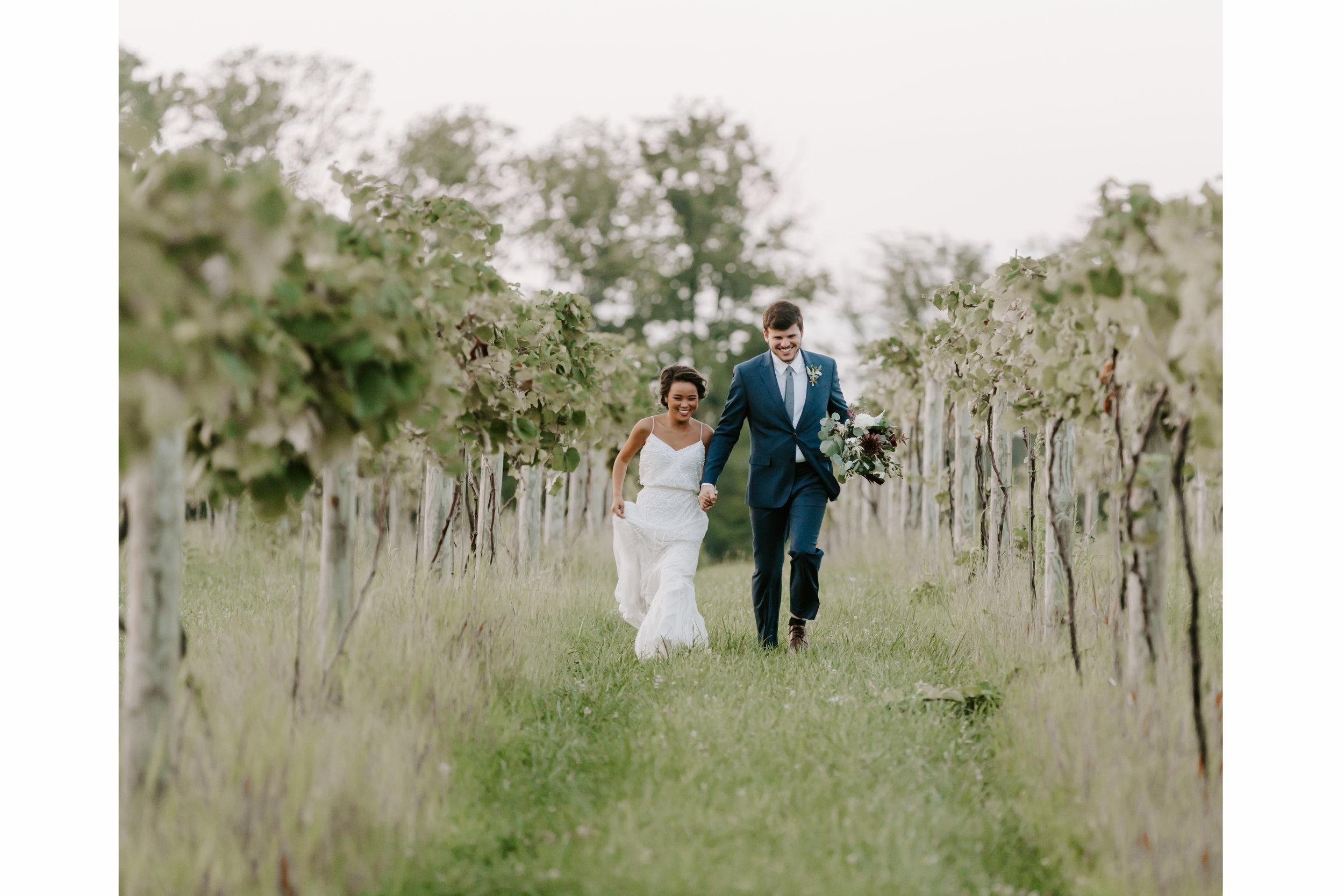 Dugan Imaging Wedding Photography (12 of 37).jpg