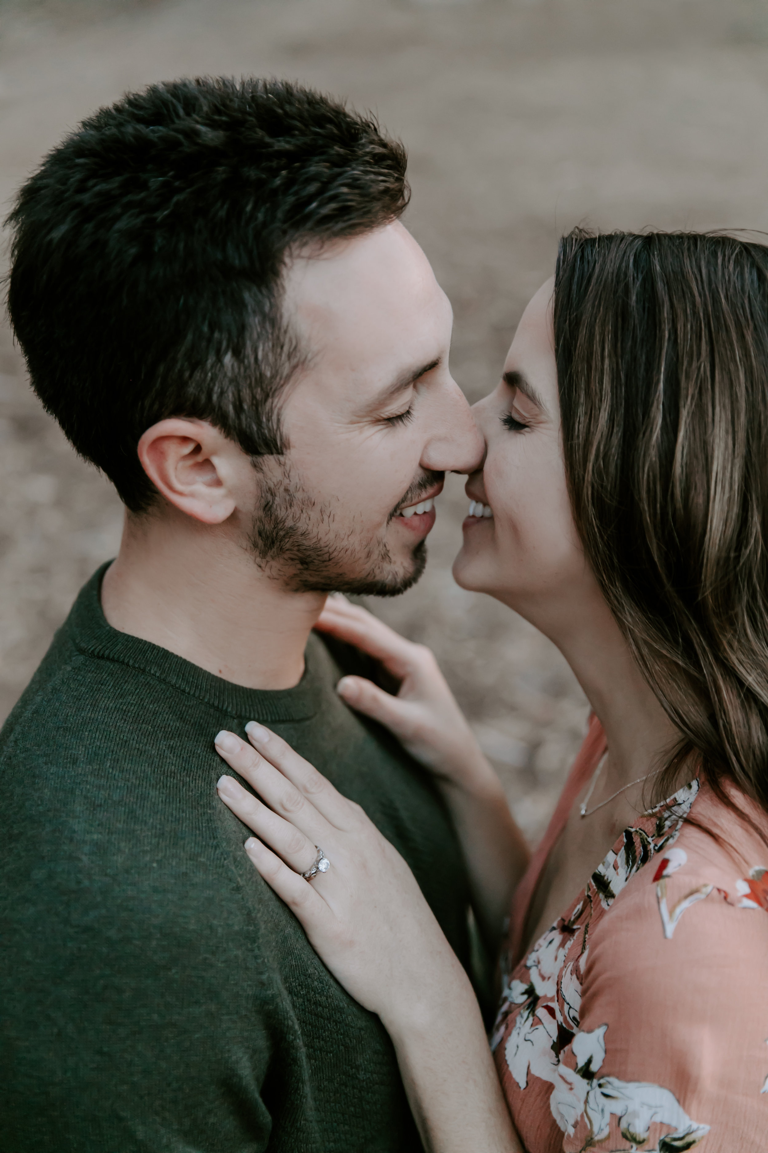 San Diego Engagement Photography (45 of 50).jpg