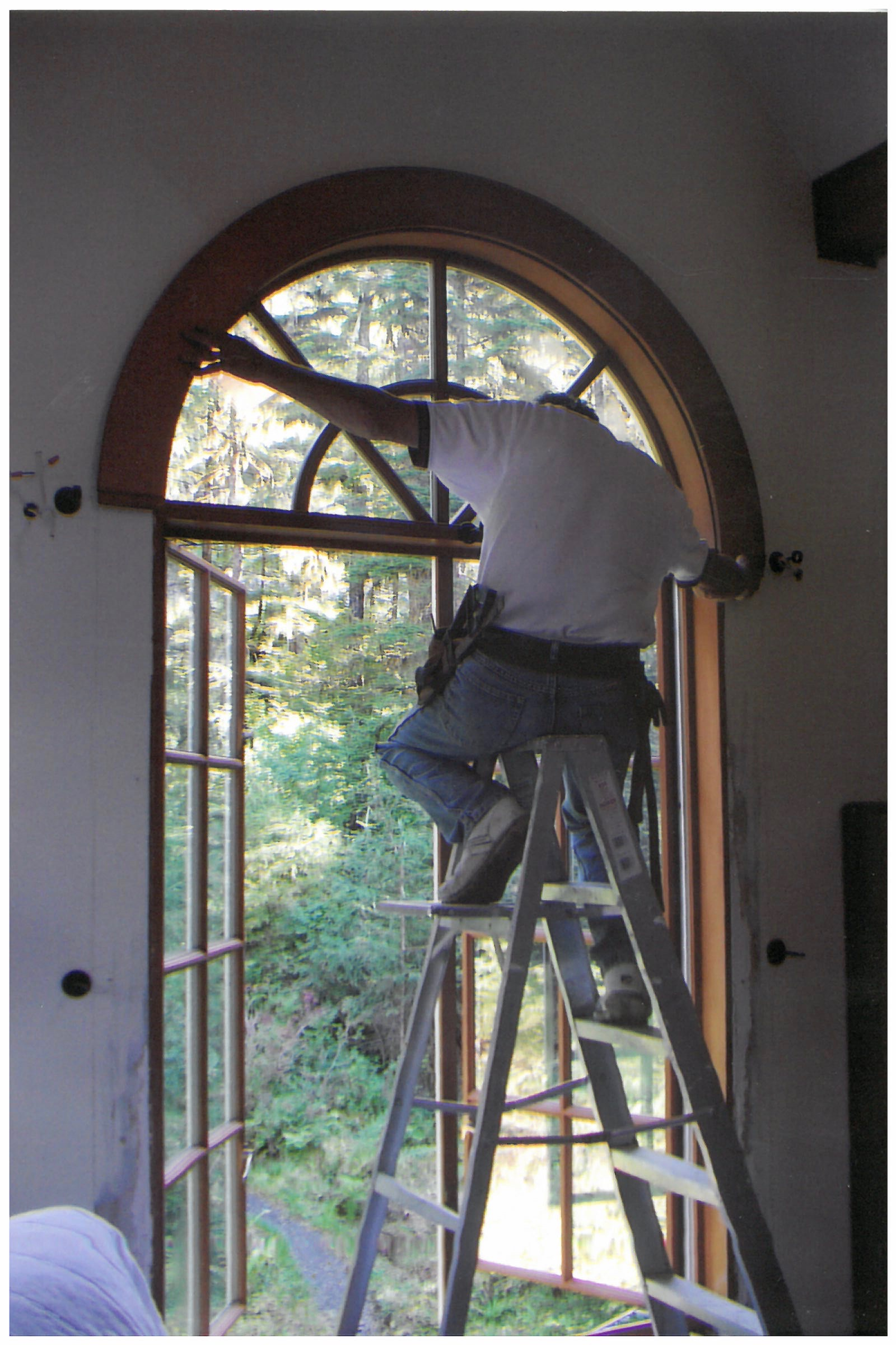 About Ag Yates Home Improvements