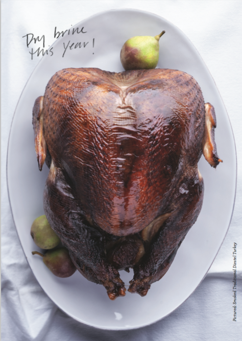 Holiday Planner Turkey.png