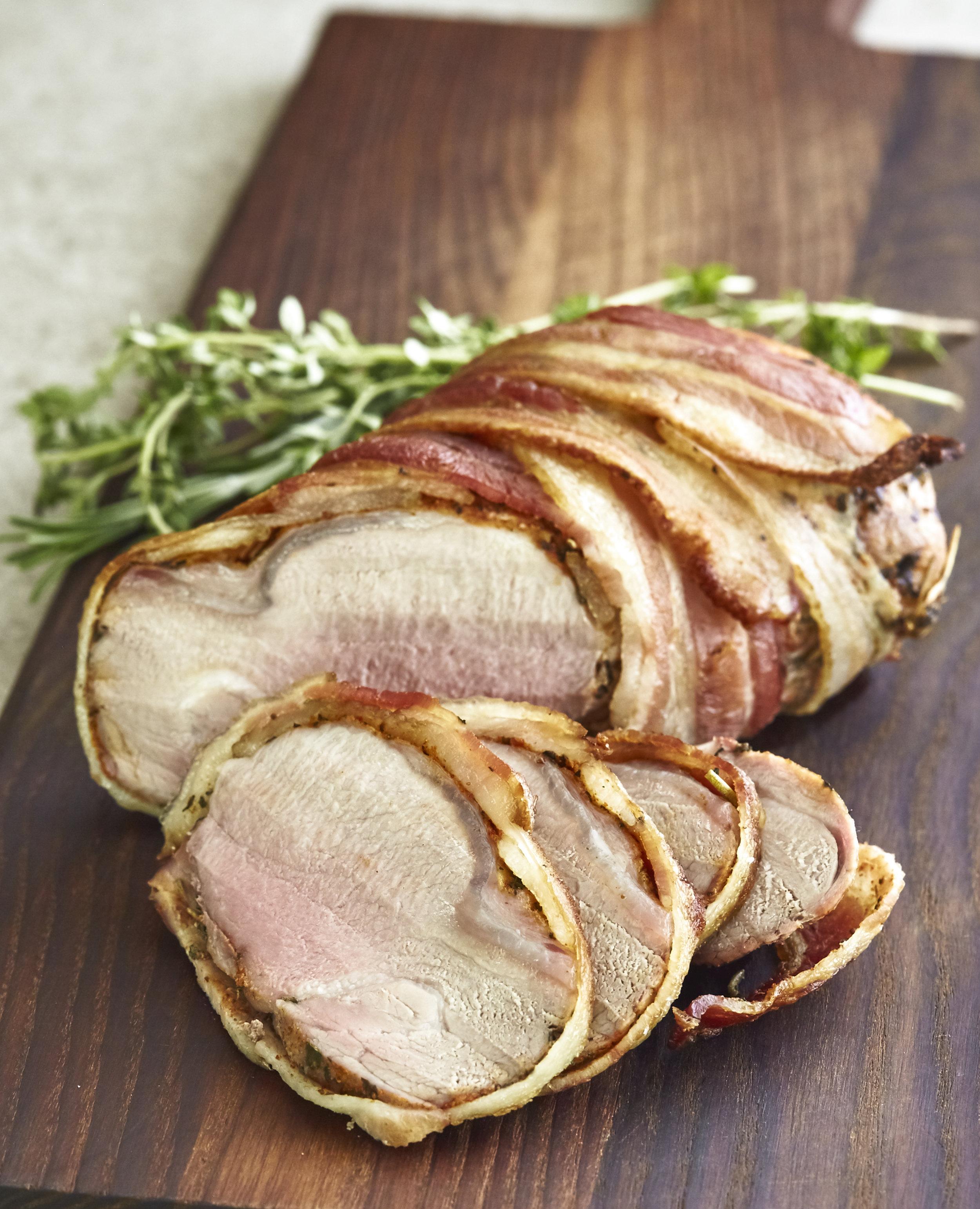 Bacon_Wrapped_Pork_Loin_Bacon_&_Butter.jpg