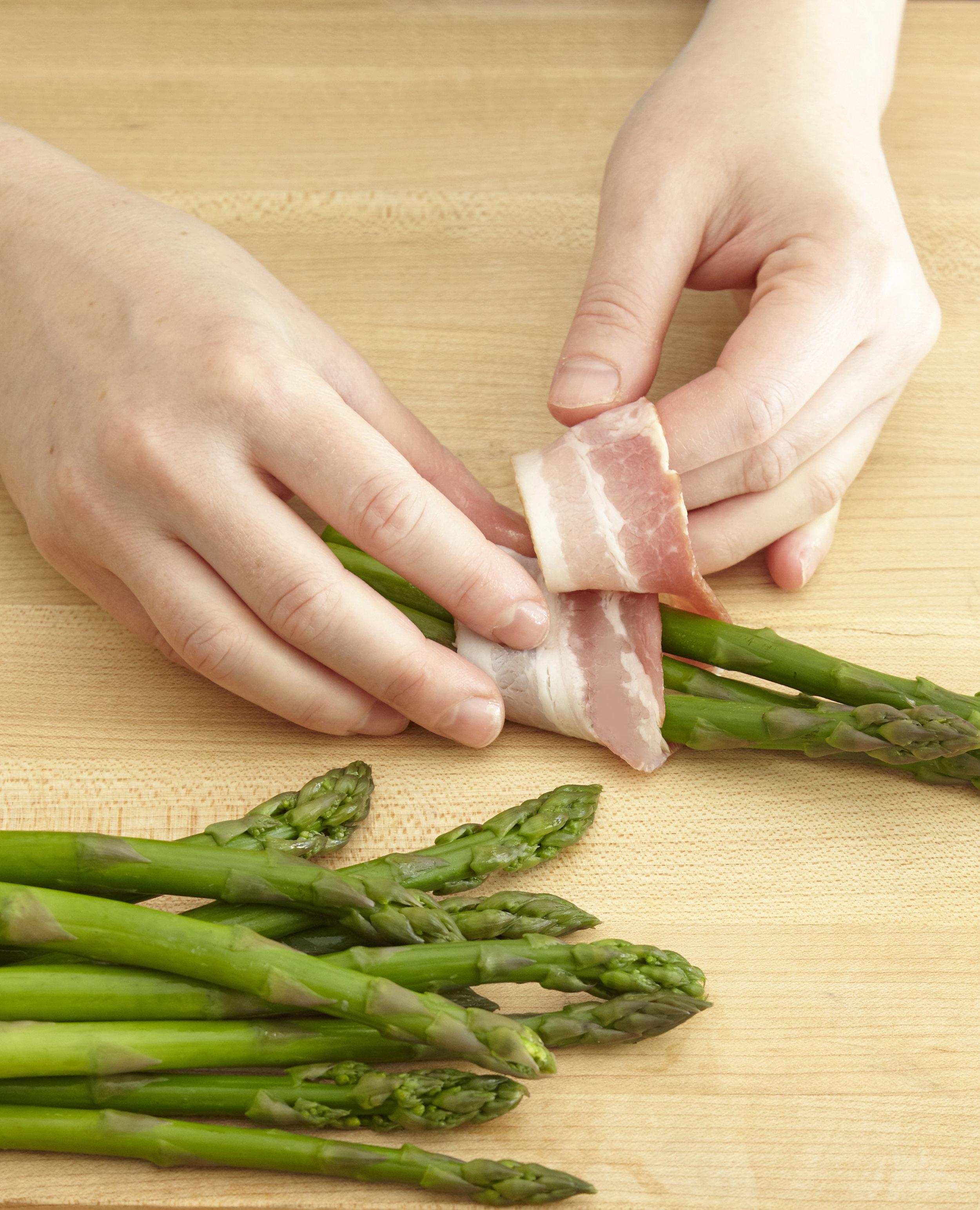 Asparagus_Wrapped_Bacon_Process_Shot_Bacon_&_Butter.jpg