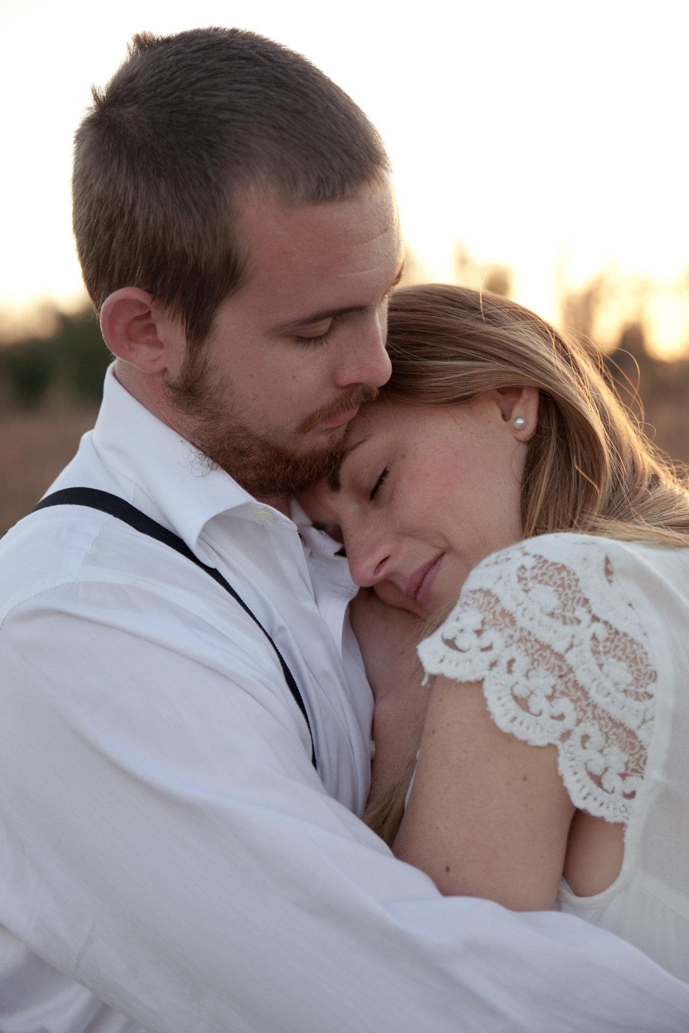 Wedding portfolio-323 wedding portfolio-0002.jpg
