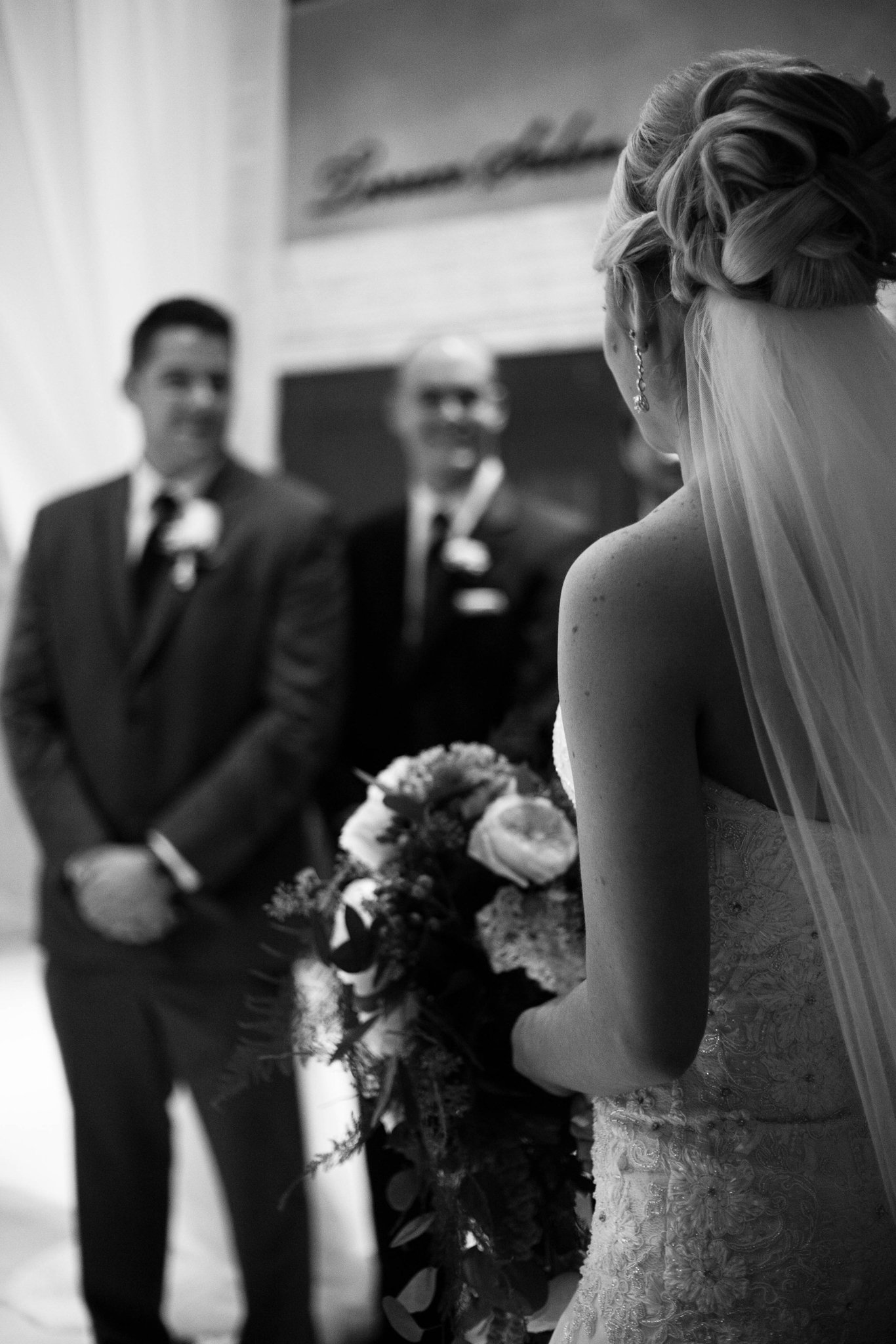 Weddings -