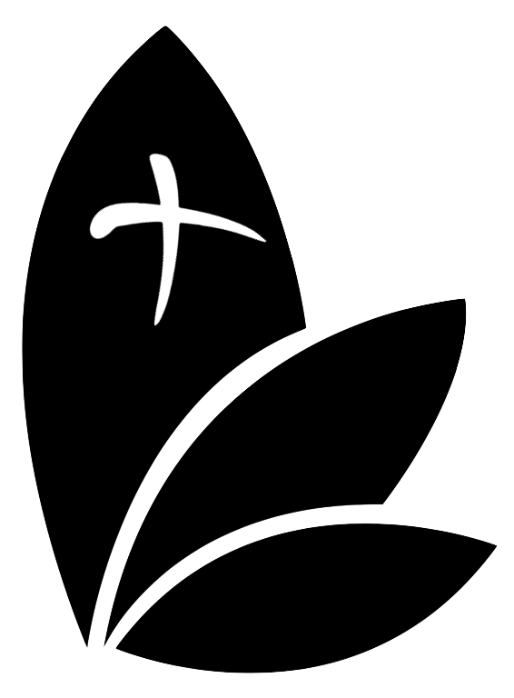black-sans-rcl-logo.png