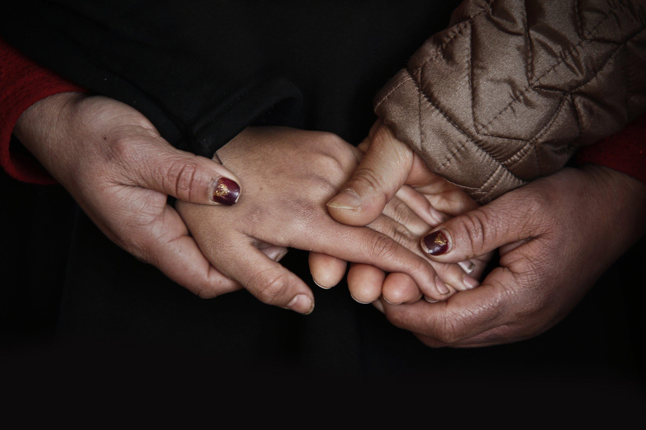 Artful Hands