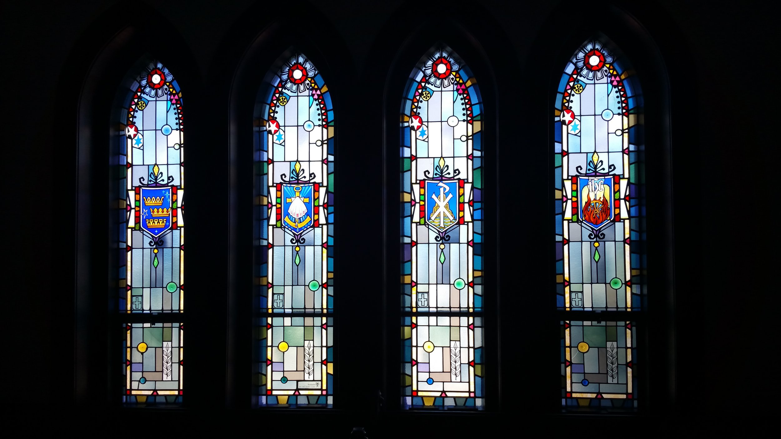 stained glass-9