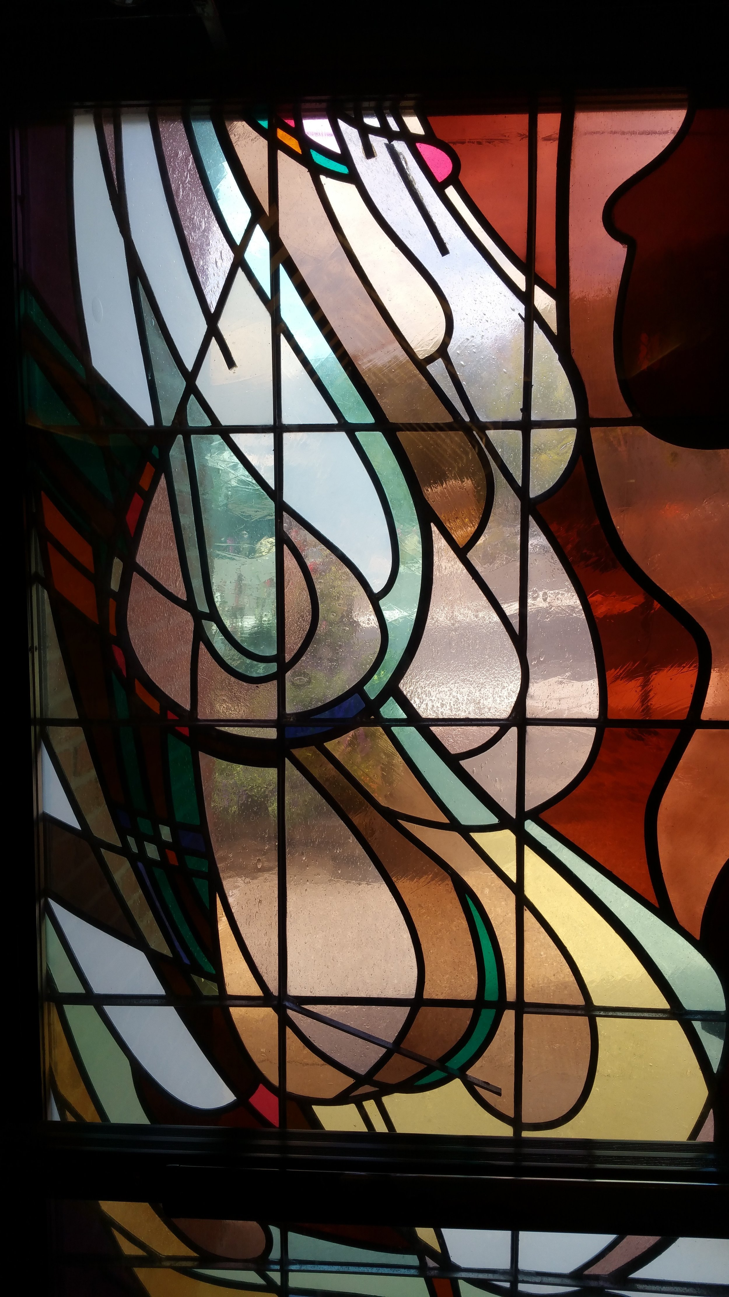 stained glass-11