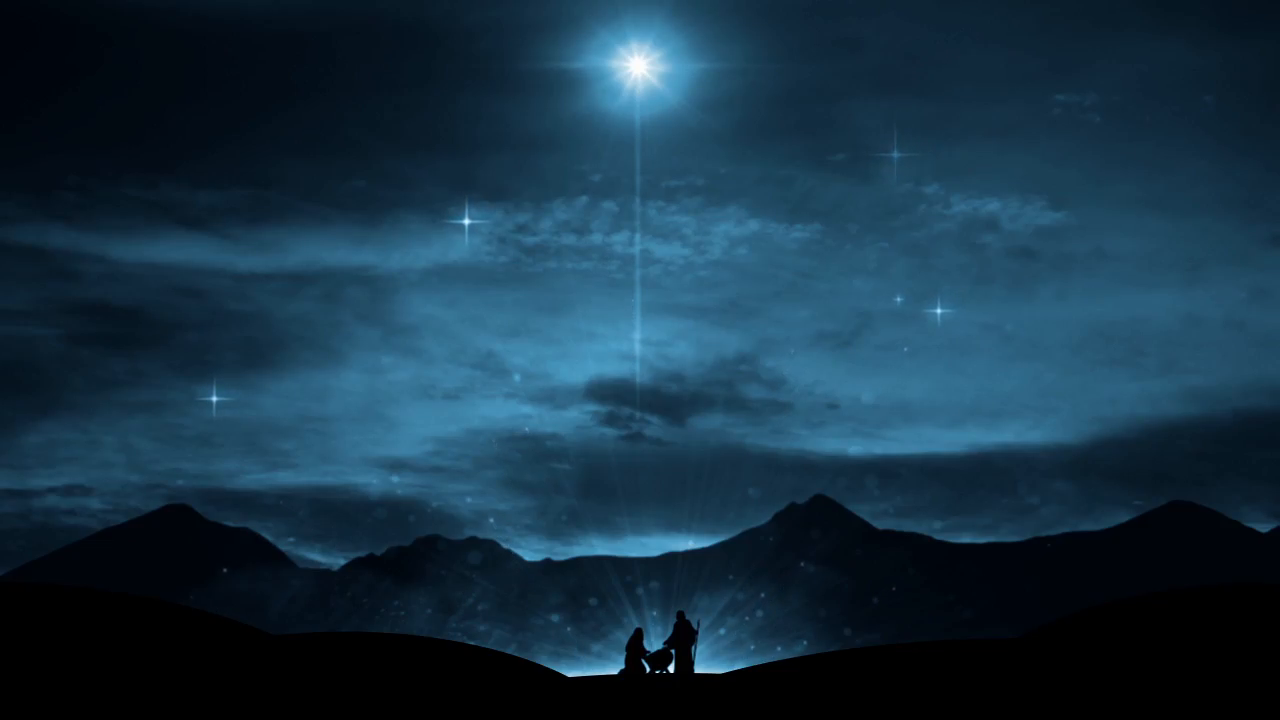 christmas-advent-nativity-mary-joseph-and-baby-jesus_ejxeyo2unx__F0000.png