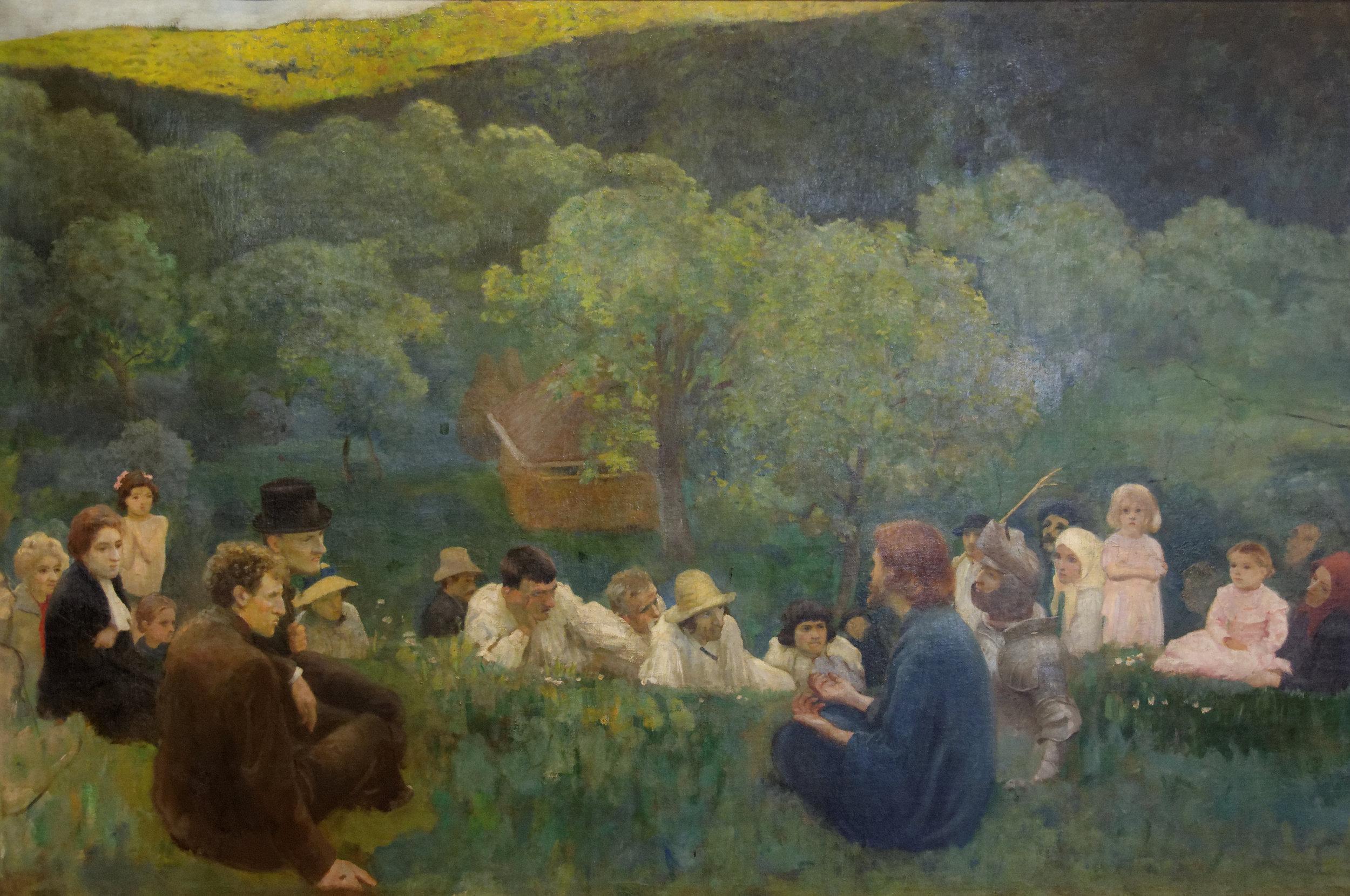 The_Sermon_on_the_Mount_Károly_Ferenczy.jpg