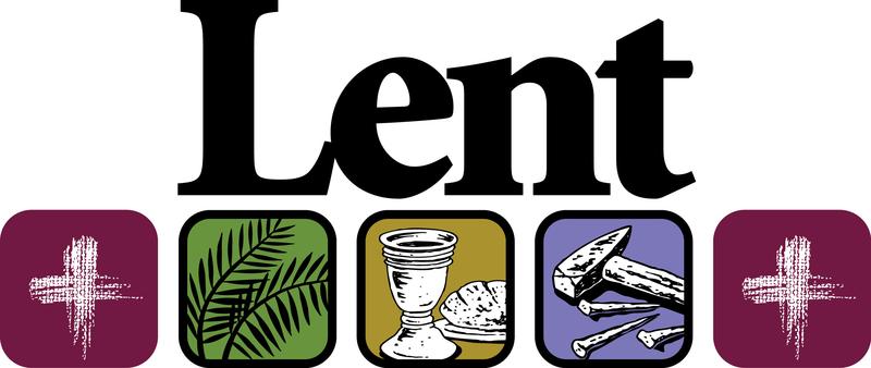 lent-clipart-cc0-free.png