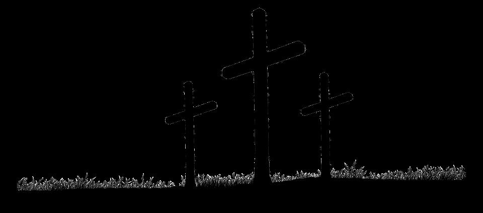 good-friday-three-crosses.png
