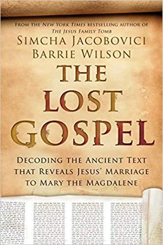 lost-gospel.jpg