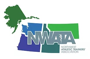 nwata logo.jpg