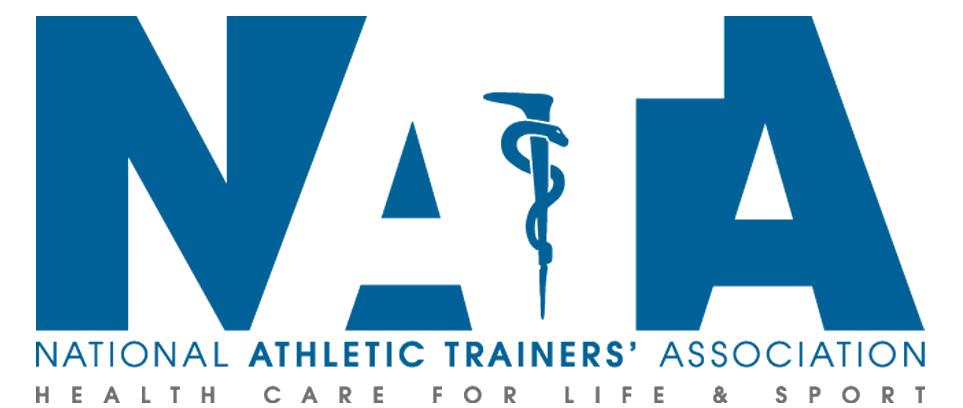 NATA_Logo.png