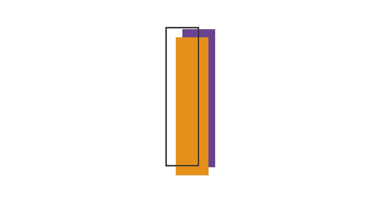 tatcha-header-01.png