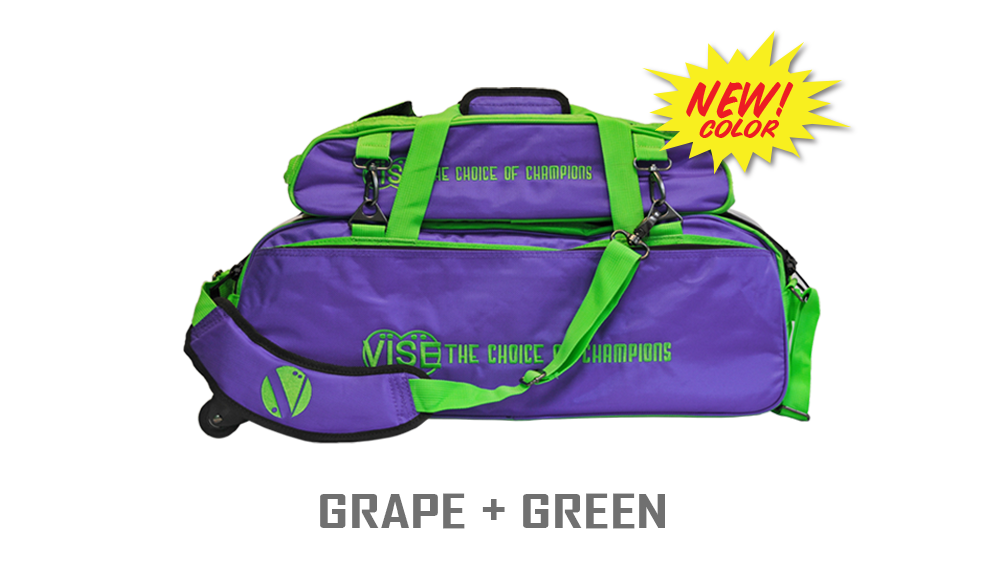 GRAPE-GREEN.png