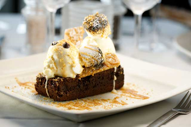 chocolate-brownie-and-marshmellow-sundae.jpg