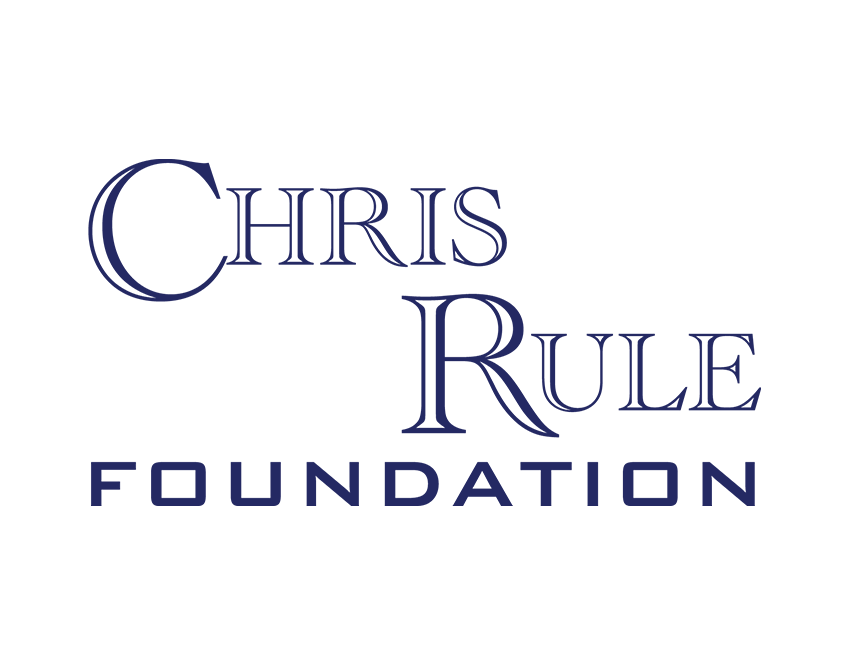 Chris-Rule-Foundation-845x650.png