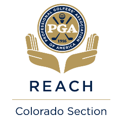 co pga reach.png