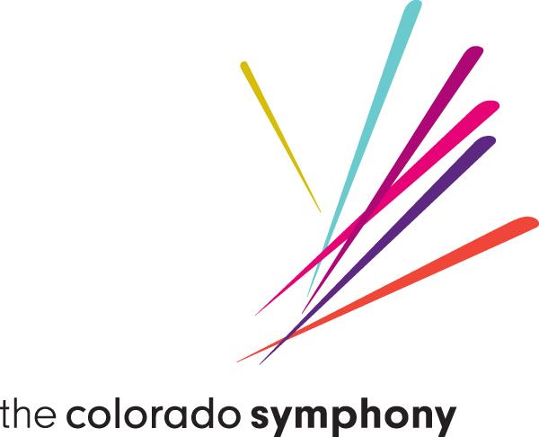 colorado symphony.jpeg