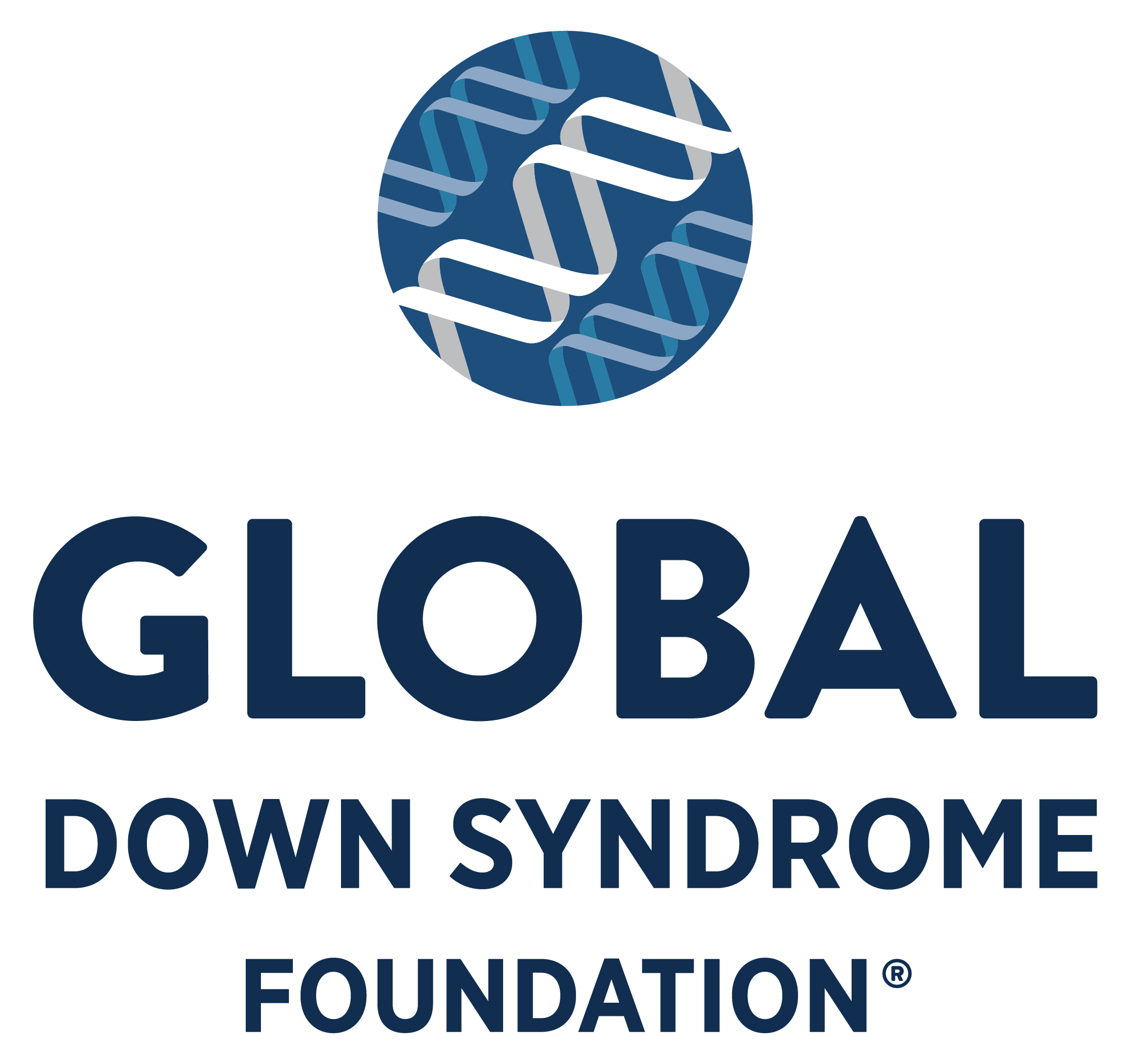 global down syndrome foundation.png