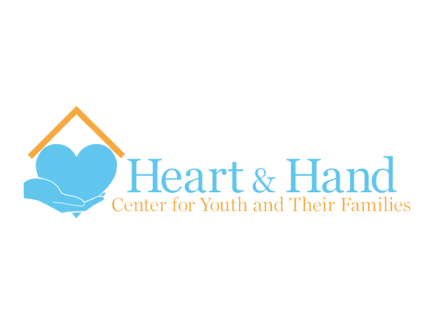 Heart_and_Hand_Center_logo-845x650.png