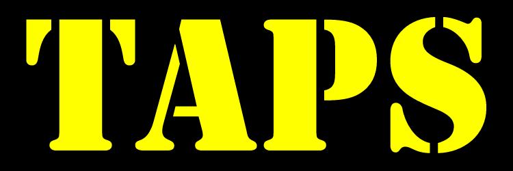 TAPS_Logo.png