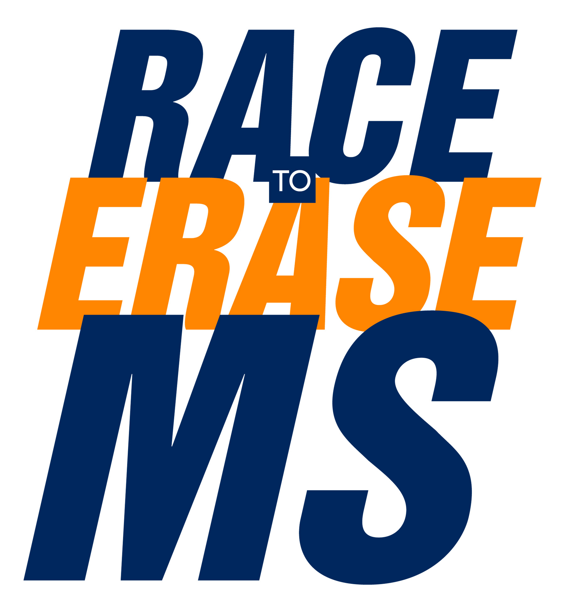 race to erase ms.jpg