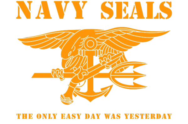 navy-seals-logo-and-motto-indrea-lucitawonder-transparent.png