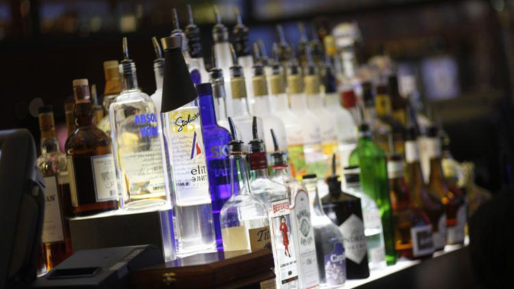 close-up-of-bar-bottles.jpg