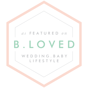 B. Loved Wedding Baby & Lifestyle