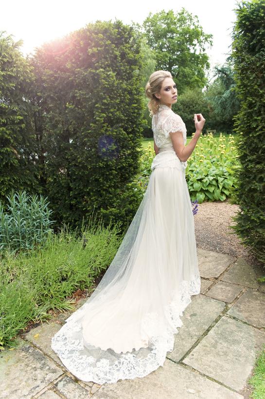 Bridal_Shoot.jpg