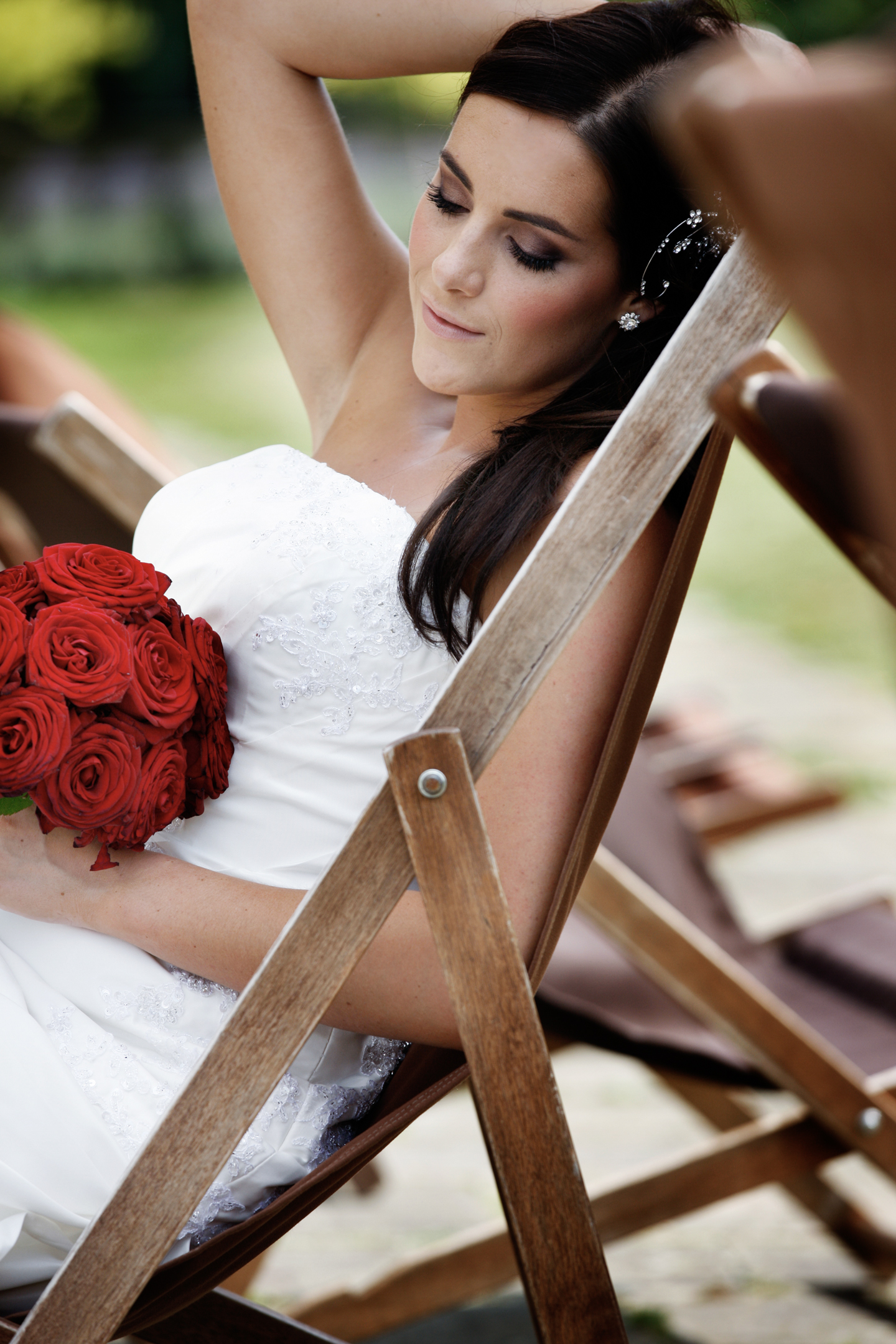 Bridal_Shoot_0794.jpg