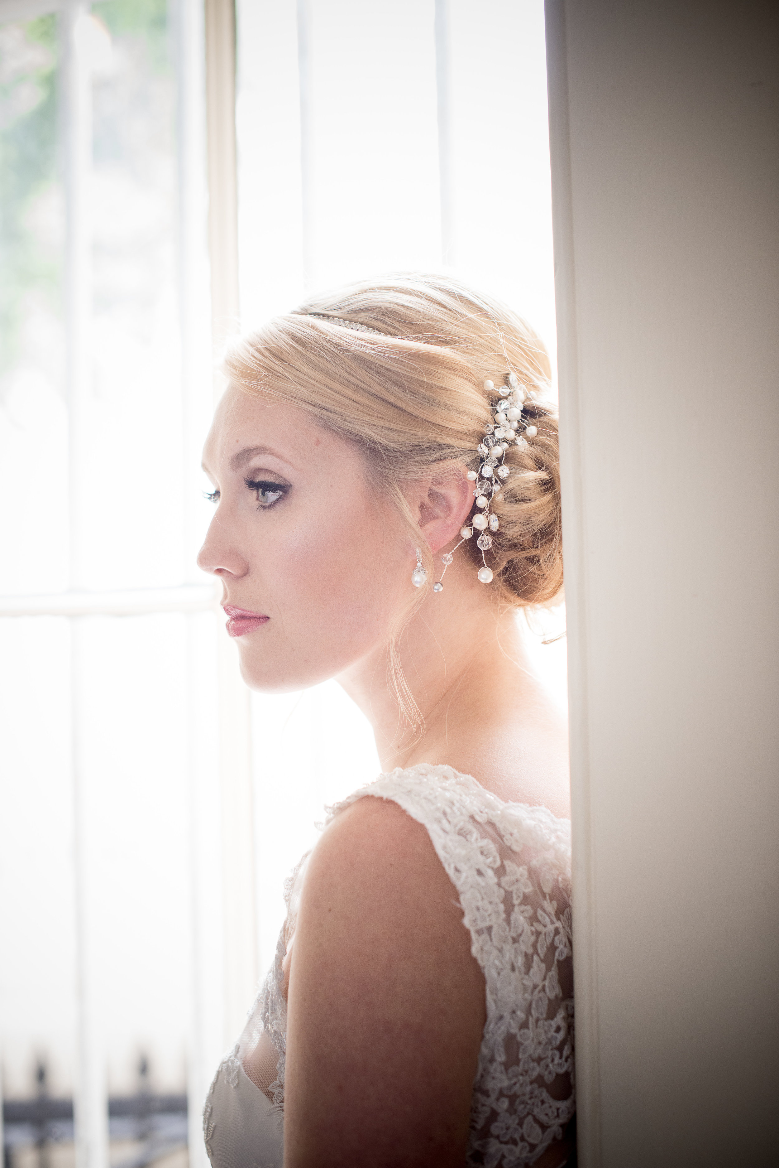 Bridal_Shoot_CarltonHouse-390.jpg