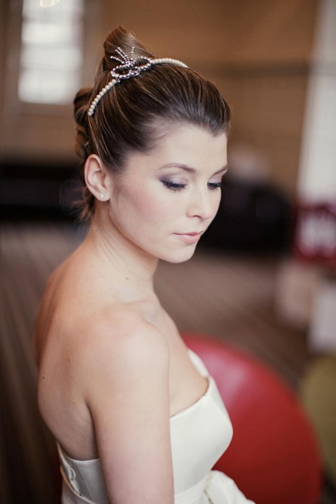 Bridal_Shoot_Craig Williams Photography-126.jpg