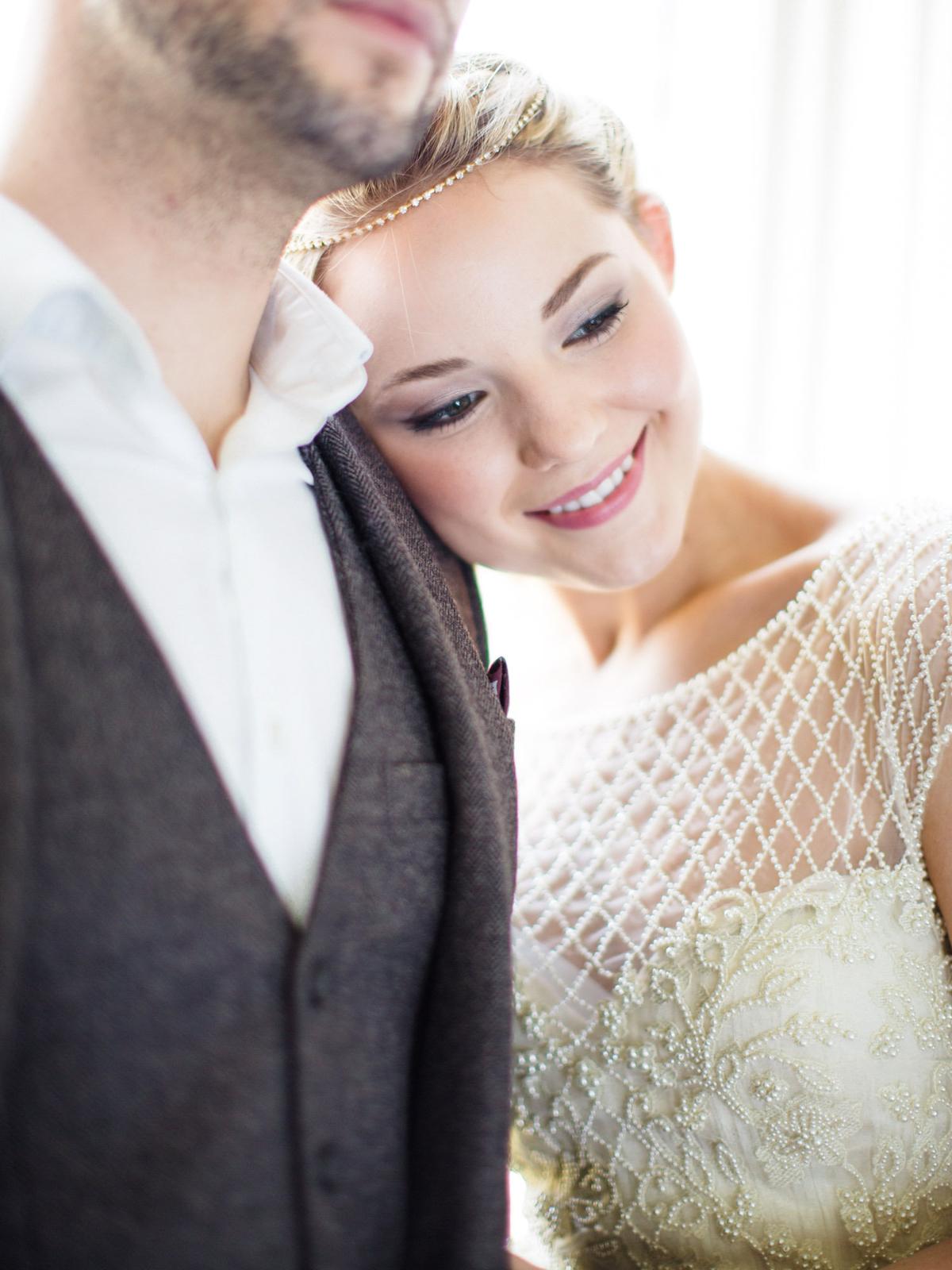 Bridal_Shoot_IMG-100.jpg