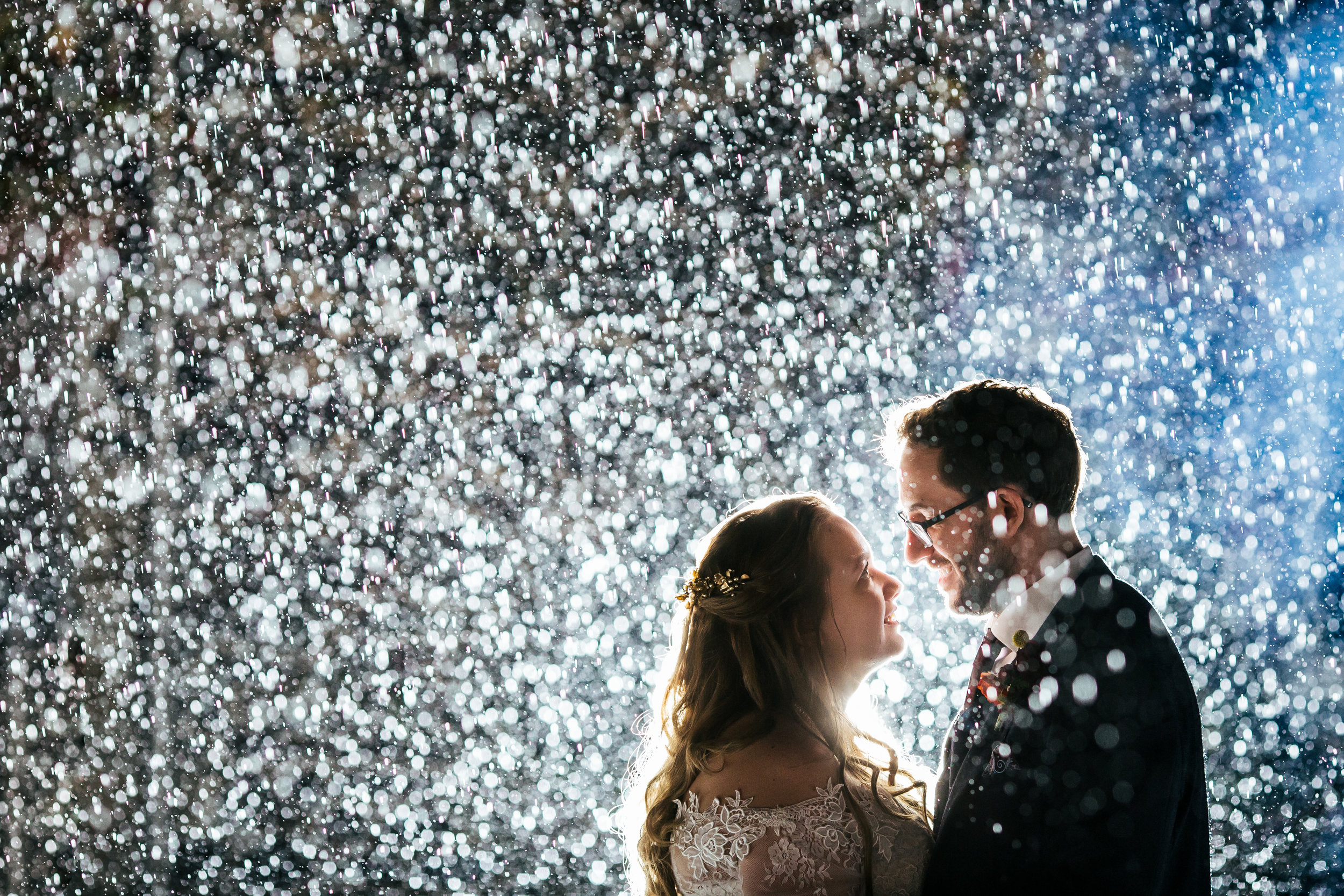 the great barn devon wedding hitchin hertfordshire wedding photographer rafe abrook photography-3151.jpg