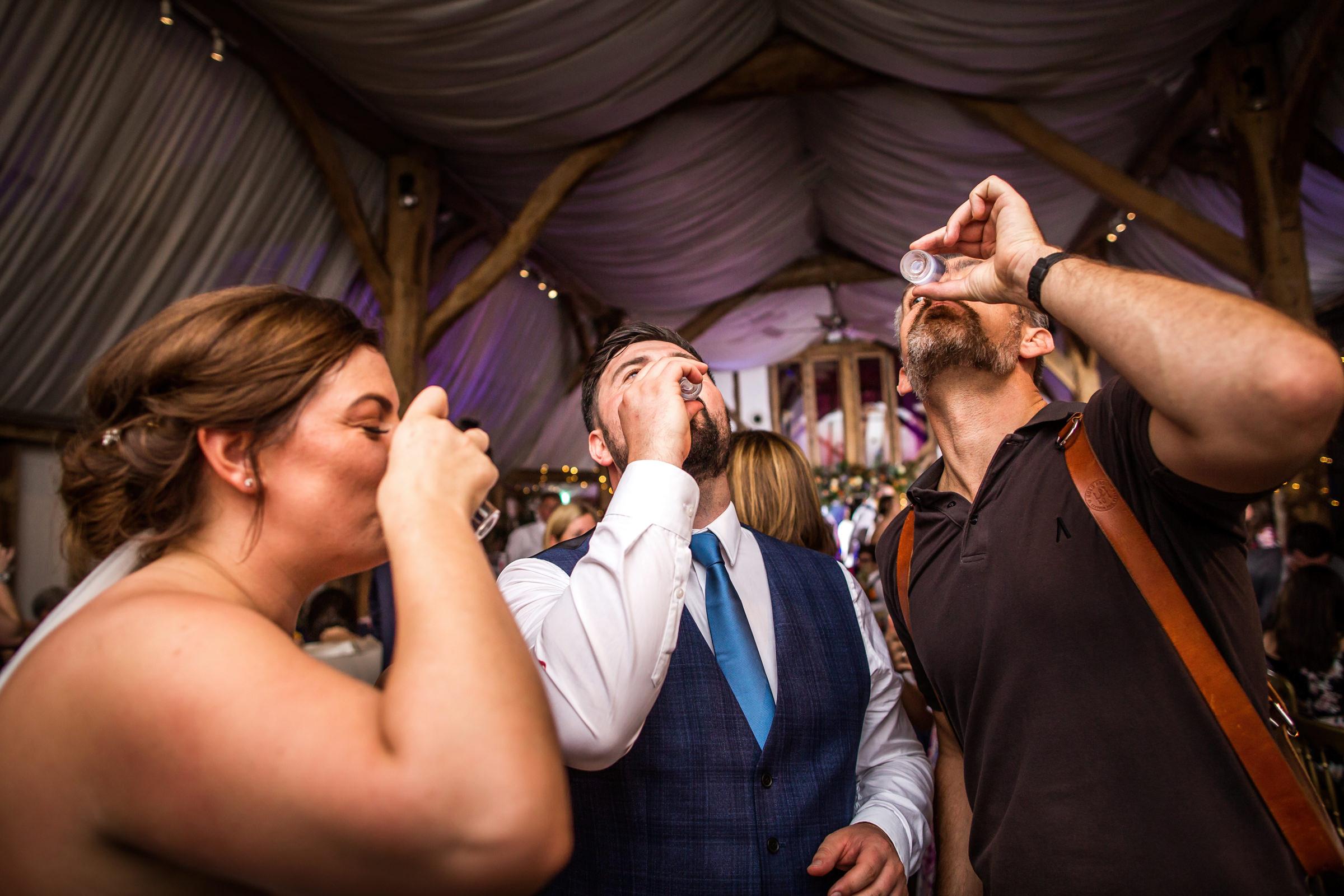 south farm wedding hertfordshire wedding photographer rafe abrook photography-1219.jpg