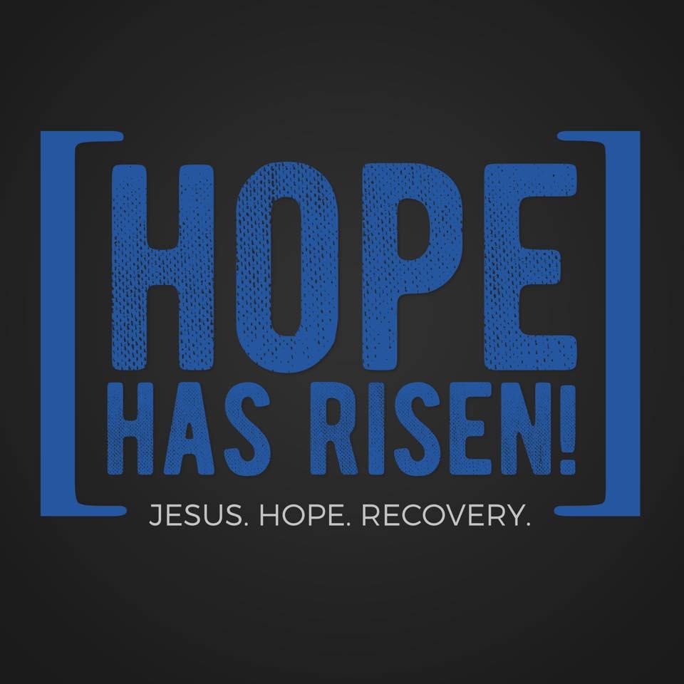 hope-has-risen.jpg