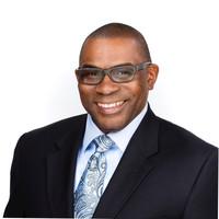 Monte Mitchell, Senior Consultant